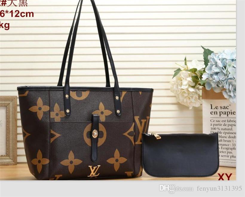 2020 Donne piccole Messenger Bag Sling borse a spalla Moda spalla femminile Crossbody Borse Donne Mini Clutch Borse Borsa delle donne A027