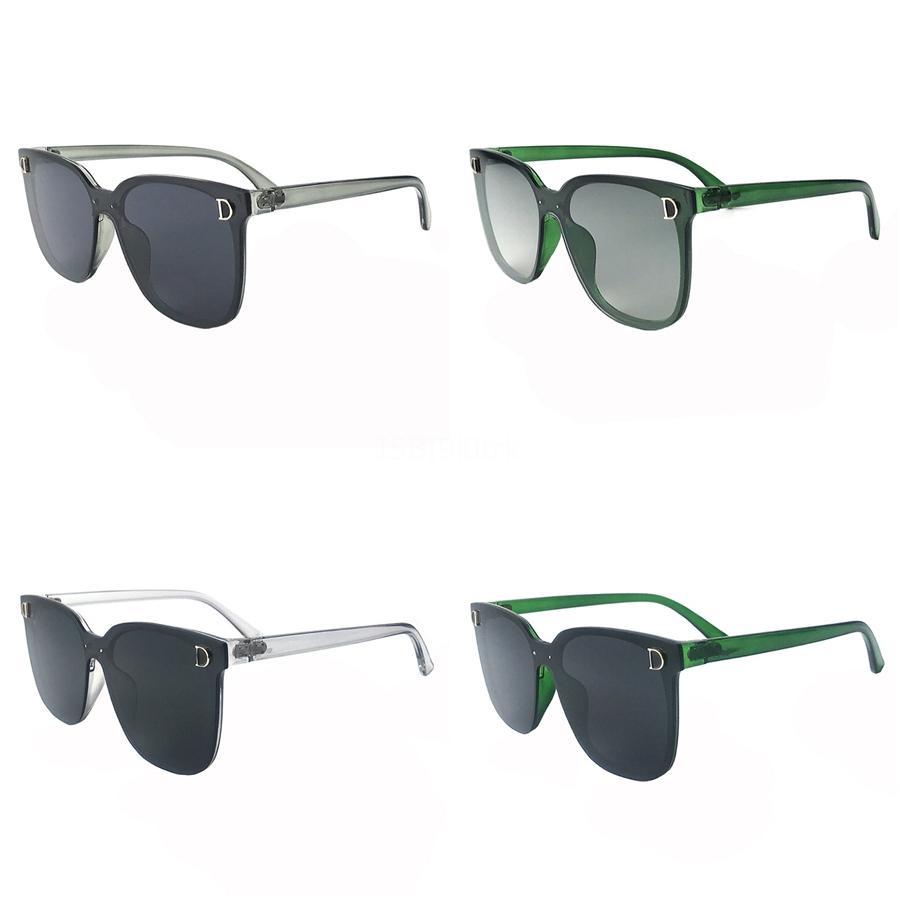 2020 UV400 polarizzati Sport Occhiali Da Sole 9102 vetri di riciclaggio esterna del vento Eye Protector Occhiali da sole # 679