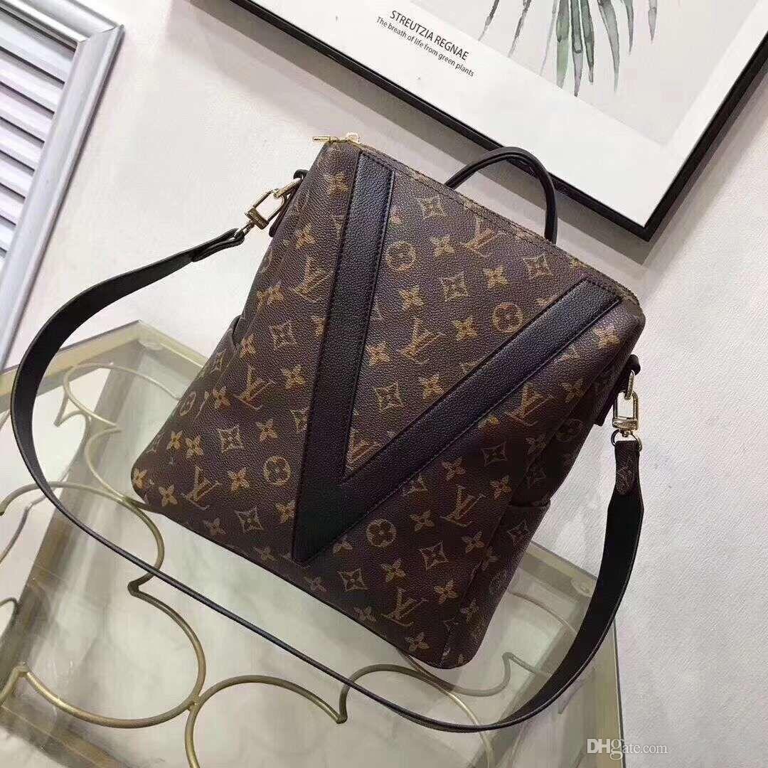 Сладкий колледж ветер Мини-сумка высокое качество искусственная кожа мода девушка небольшой рюкзак женская сумка школьная сумка женщины сумка кошелек