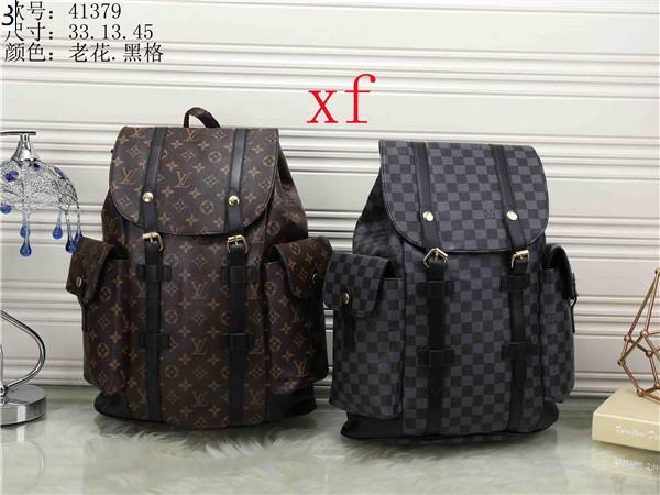 SD9 Envoi gratuit 2020 nouveaux sacs à main de style femmes modèle sac à main en cuir litchi pu totes de mode femmes sac de sacs à main 4KZY 667U 6P6U ZY74 R991