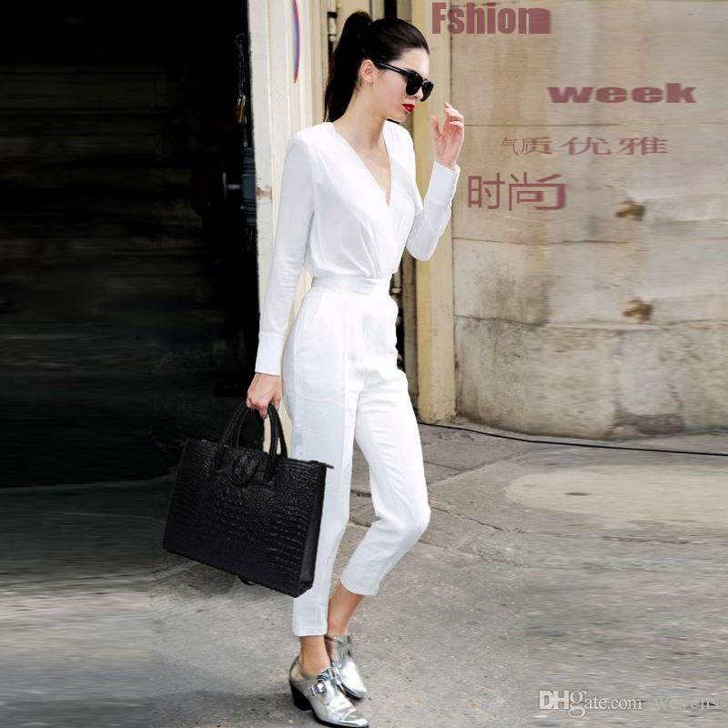 2019 Fashion Bridal Handbags Crocodile Top Handle Bag Satchel Bags for Wedding Guest Accessories Genuine Leather Bag