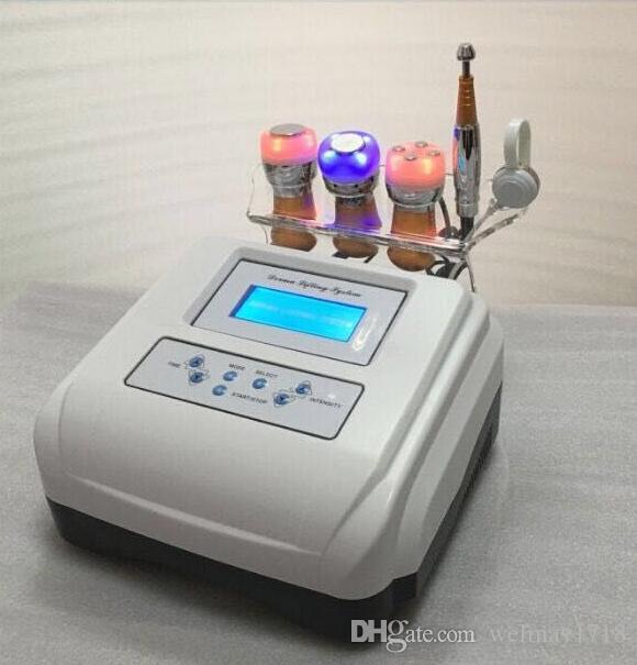 dispositivo de rejuvenescimento da pele livre spa salão de agulha de injeção livre mesotherapy agulha