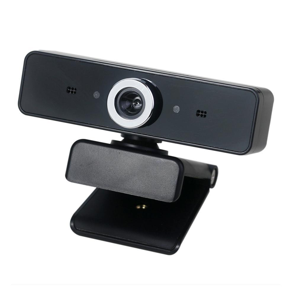 Frete grátis USB Camera Webcam 30.0m Pixels Web para o computador com microfone Webcams para Microsoft HP Youtube 640 * 480