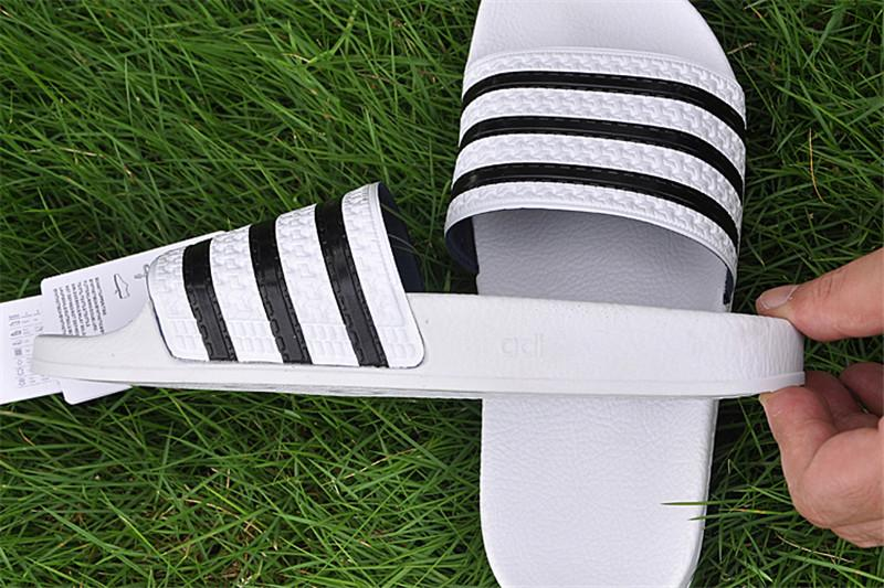 النعال الرياضة العلامة التجارية رسالة الرجال الصيف الصنادل المطاطية الشاطئ الشرائح جديد الشرائح الأزياء يجرجر النعال أحذية داخلية