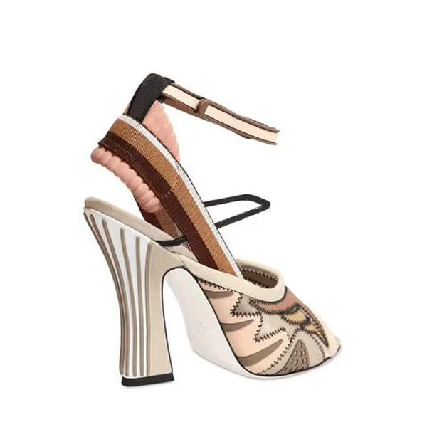 2019 Classic Women Red Bottoms High Heels Patent Leather Platform Peep-toes Sandals Designer Dress Shoes Luxury