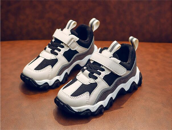 Kids Sneakers 2020 New Spring Childrens