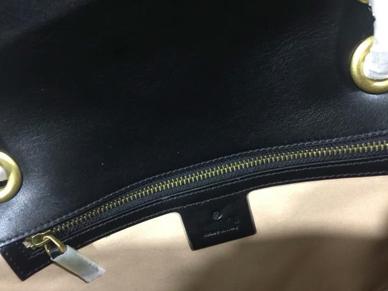 Verkauf Hot Großhandel Frauen Taschen Designer Messenger Handtaschen Echte Kette Leder Wellenfarben 3 Geldbörsen Damen Tasche Schulter Handtasche GDTGO