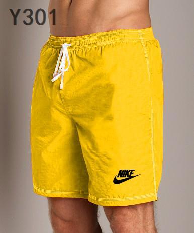 2019 Primavera e outono novas calças masculinas casuais, calças de esportes confortáveis cor pura dos homens, calções casuais atacado. M-3XL tamanho 6 cores