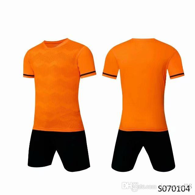 66 ordinazione Jersey 20/21 jersey Jersey di calcio dei bambini kit 2019 2020 2021 ragazzi Ranger 19 20 a casa camicia di distanza di calcio femminile vestito Calcio UOMO
