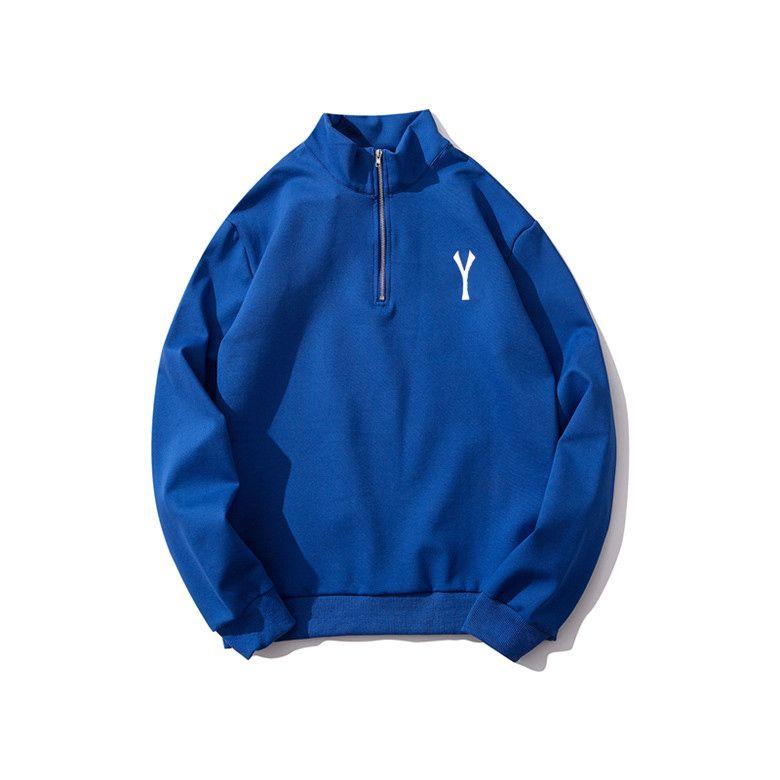 Unisex Womens Mens Oversize Designer Hoodie Brand Sweatshirt Luxury Jumper 3 Colors Cartoon Fashion Streetwear Unique B102179Z