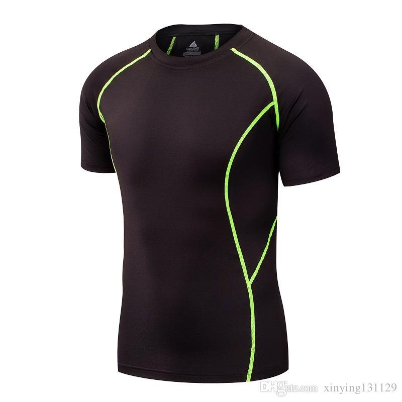 2019 горячие продажи высокое качество быстросохнущие принты соответствия цветов не выцветшие наружная одежда jerseys6 66 67 777777888