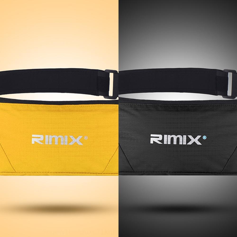 kco3P RIMIX من قطعة واحدة وثيقة لتركيب حزام الخصر في الهواء الطلق الرياضة في الهواء الطلق ممارسة التمارين الرياضية اللياقة البدنية اللياقة البدنية الترفيه تشغيل الرجال المعدات