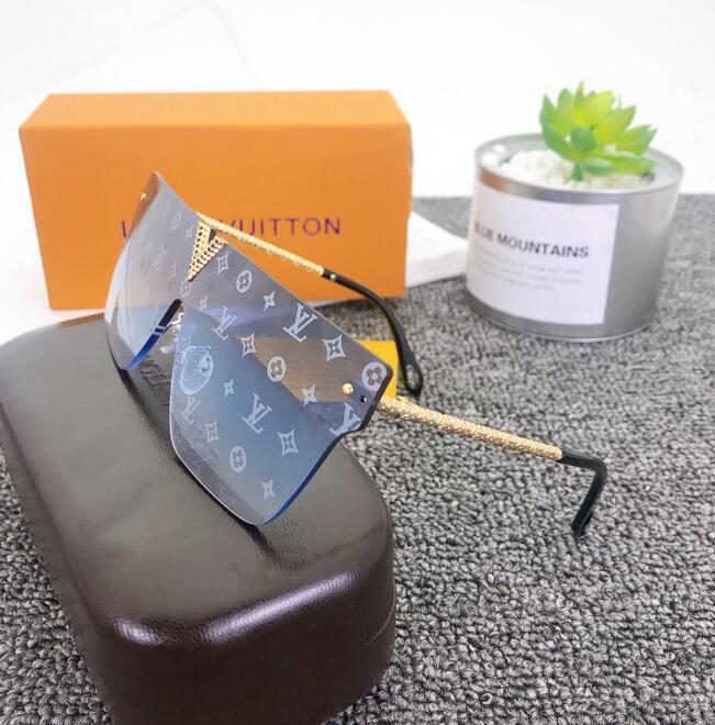 бесплатная доставка бренд мужские женские солнцезащитные очки планка рамка металлическая петля стеклянная линза Кошачий глаз Солнцезащитные очки uv400 Goggle с розничной торговлей и этикеткой