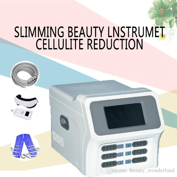 Hight quality 4 Colors Red Blue Infrared PDT LED Light Therapy Facial Mask Photodynamic Machine Photon Skin Rejuvenation Anti Aging