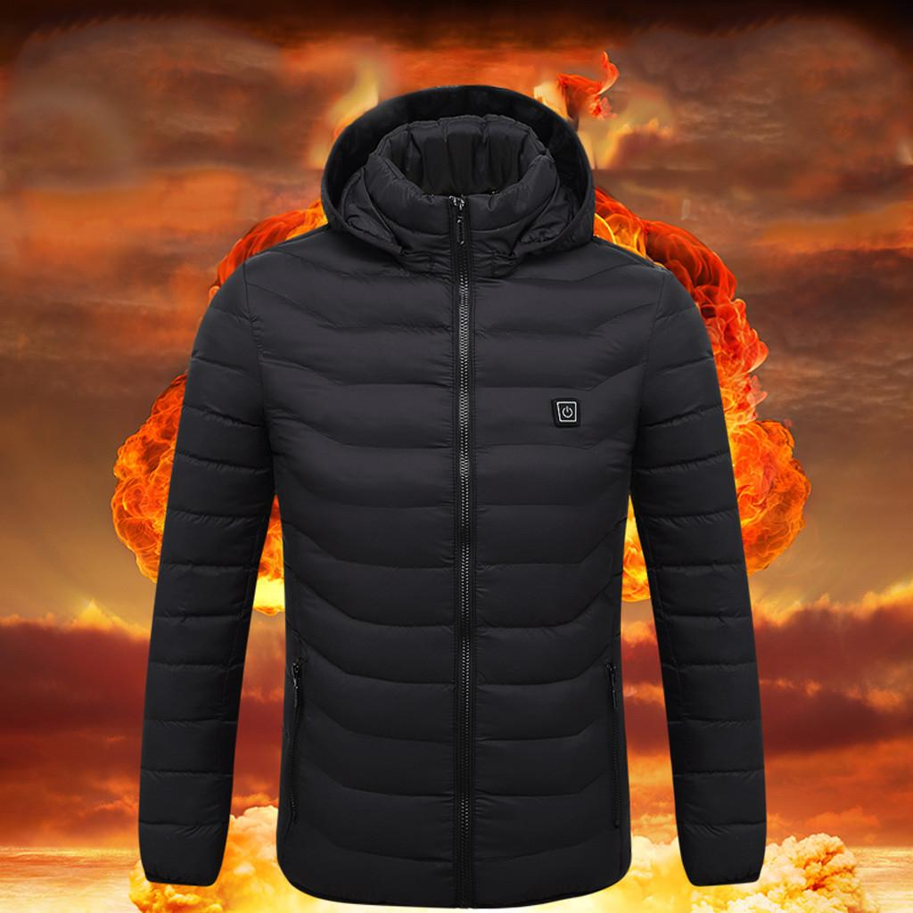 2019 Baseball Jacket Men Spring Autumn Casual Solid Fashion Slim Zipper Bomber Jackets Men Overcoat Mens Thin Pilot Jackets#g3