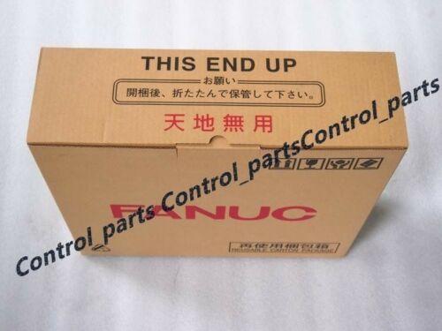 1 PC nuovo Fanuc A06B-6220-H006 Servoamplificatore