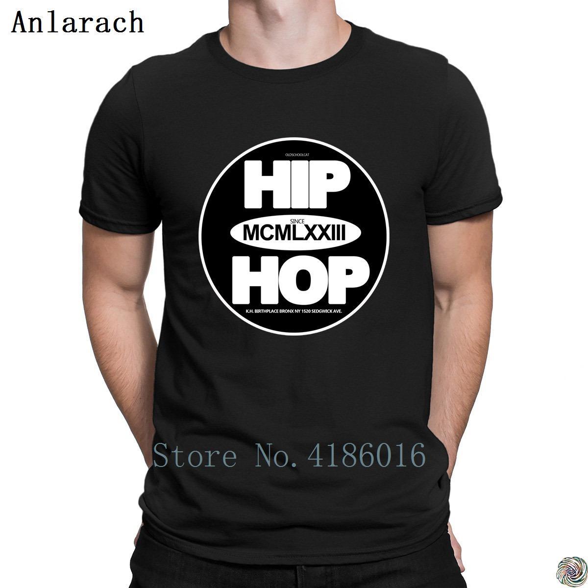 Hip-hop camisetas camiseta básica de Gran regalo para ocio Sólido grandes tamaños de los hombres 2018 Personalizar Anlarach tapa del verano