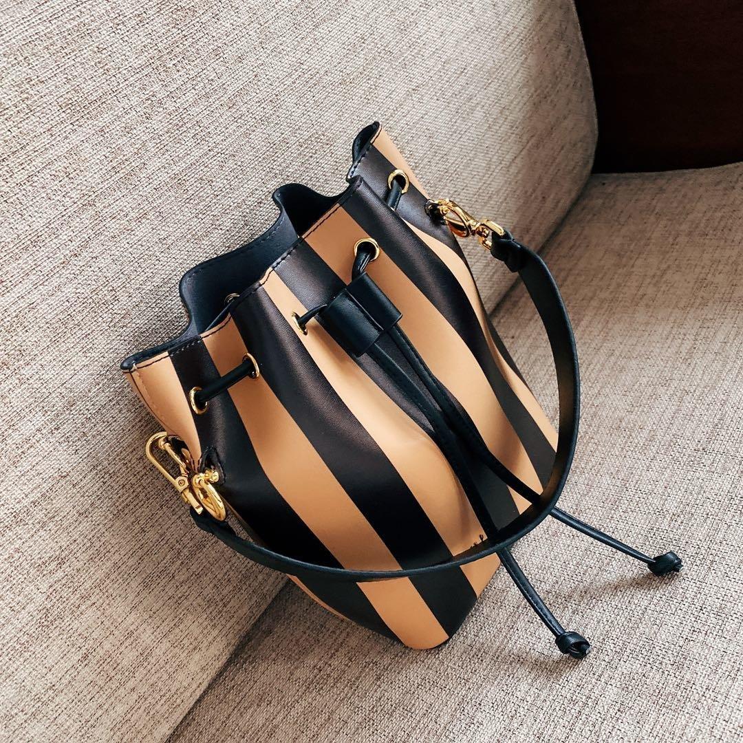 Designer bolsas Womens bolsas Handbag Bolsa de Ombro Tote Clutch Mulheres Mochila Ombro Bolsas de Luxo Messenger Bag csl20032603