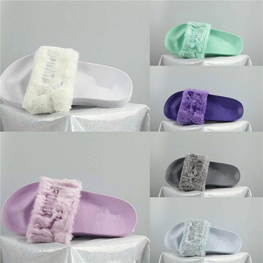 Klar Heels Sandale Med Buckle Strap Roman Slippers Comfort Schuhe für Frauen 2020 Frauen All-Gleiches Damen Medium Gladiator # 894