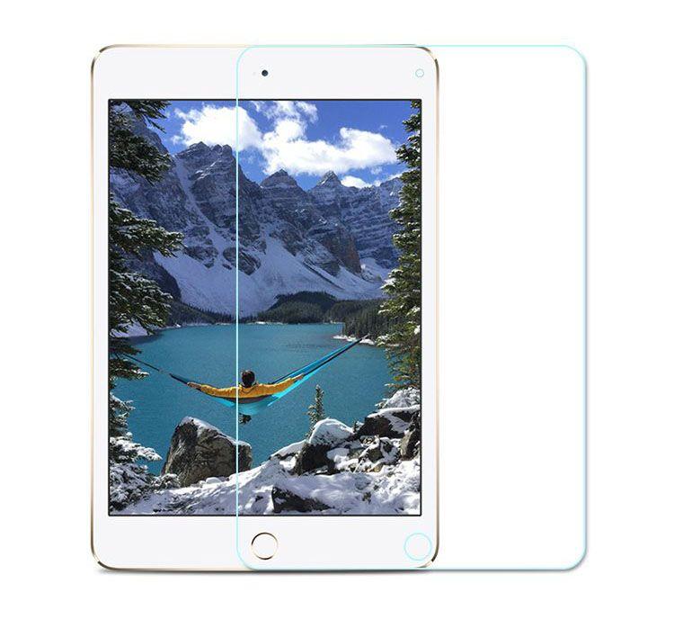 Закаленное стекло для нового iPad 10.2 2019 9.7 Pro air 3 10.5 11 стекло для iPad Air 1 2 Mini 5 2 3 4 защитная пленка экрана
