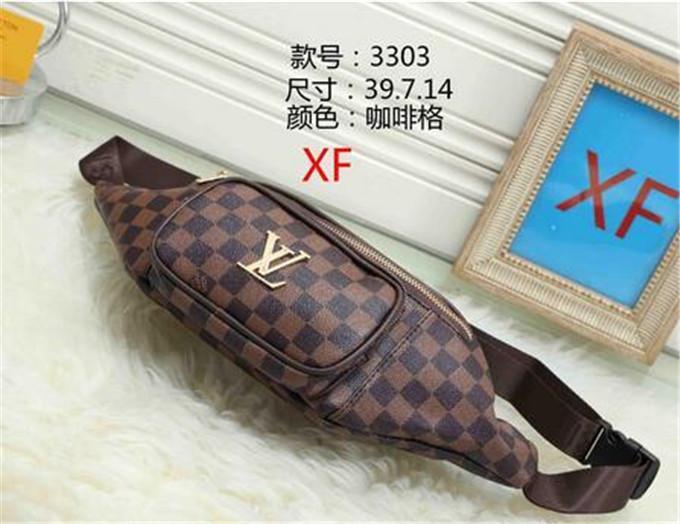5YQT 2020 di modo di stile delle donne borse di disegno Crossbody Bag Classic Borse donne sacchetto della signora Totes borse di disegno Borse Purses DFES6