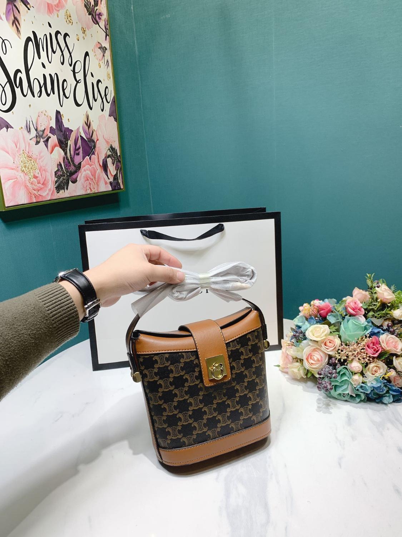 Aşk 01 2020 En İyi Kalite Kadın Cüzdan Orjinal Tasarım Kadın Omuz Çantaları Gerçek Deri Küçük Çanta JDT667 Boyut 30 * 20 * 15cm