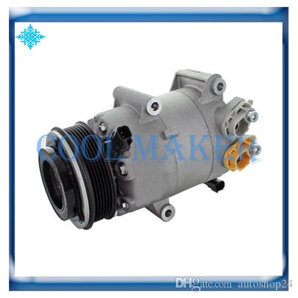 Compressore VS16 ac per Ford Escape CV6119D629CB 1840807 1768027 CV6119D629CC 2017618 1828394 1779457