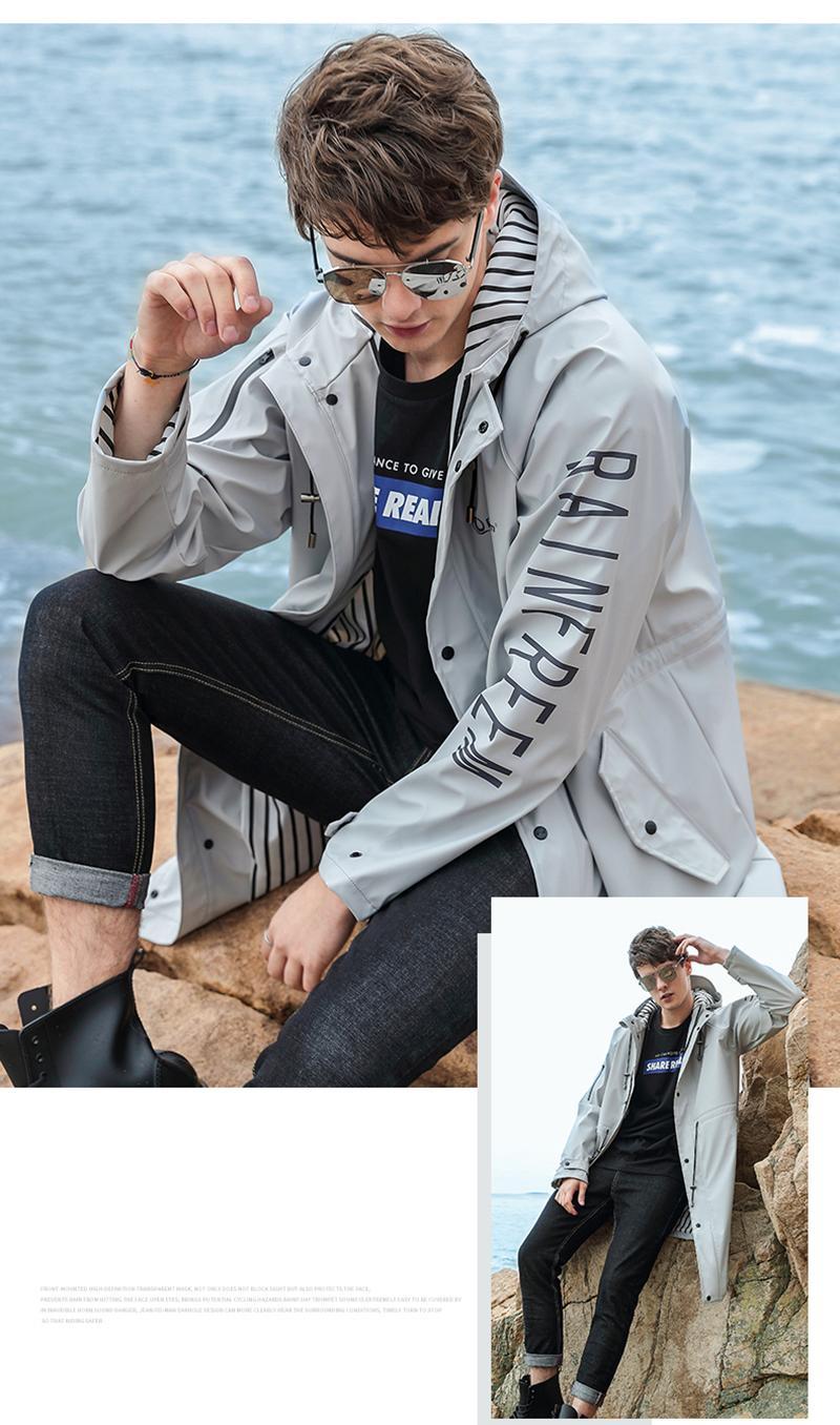 Raincoat (14)