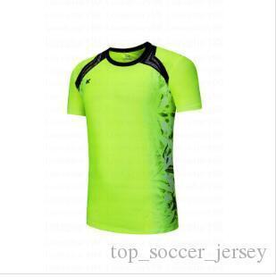 Sport Lastest Uomini Calcio Pullover di vendita calda abbigliamento outdoor tenuta di calcio di alta qualità mi camicia A0191