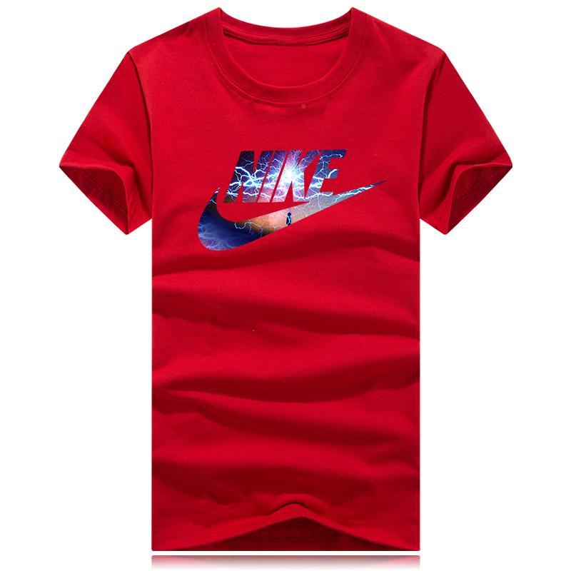 Оптовые Мужские футболки Мода 2018 Владимир Путин футболка мужчины с коротким рукавом Повседневных футболок Man тенниски Top Tees Камиз Masculin
