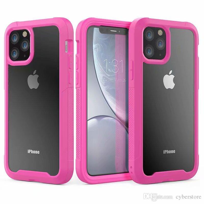s10 vs iphone x