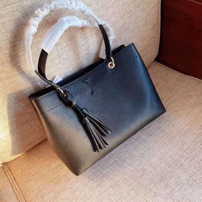 cüzdan Pembe Sugao kadın çantası markası omuz çanta tasarımcı çanta lüks çanta 2020 yeni moda çanta bayan alışveriş çantası