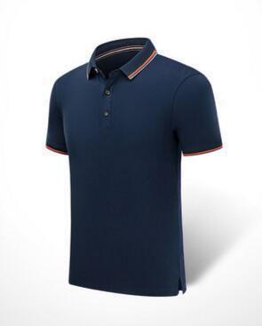 uomini e donne su misura 12 brevi fehae T-shirt maniche abiti da lavoro camicia culturale cvcxfgag turno di cotone possono essere stampati