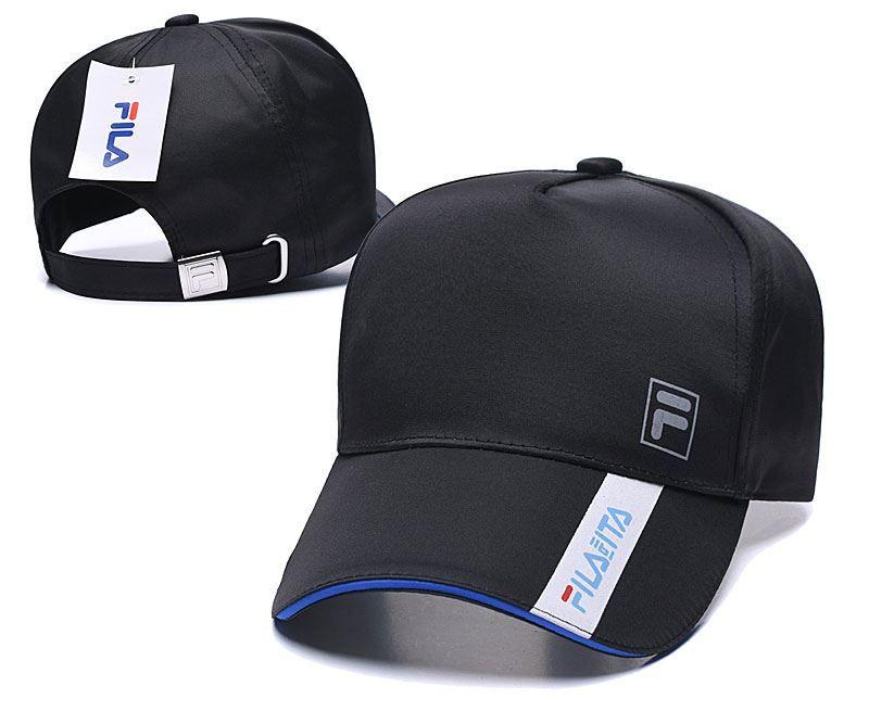 أحدث تصميم منحني قناع Casquette البيسبول كاب النساء gorras الأزياء والقبعات الرياضية العلامة التجارية أبي لموسيقى الهيب هوب الرجال قبعات snapback القبعات بالجملة