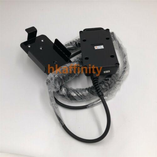 HC115 5axis Tosoku Handy Pulser Handwheel Ручной импульсный генератор для FANUC MPG