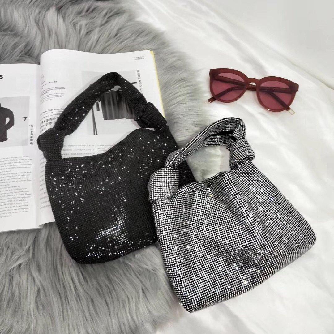 Designer de praia sacos totes bolsas das mulheres bolsas de lona correram frete grátis quente melhor vender moda bonita charme SGAR