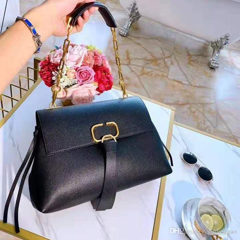 Pembe sugao çanta tasarımcısı çantalar kadın çanta deri tasarımcısı crossbody çanta kadın omuz çantası klasik yüksek kalite plaj çantası bayanlar