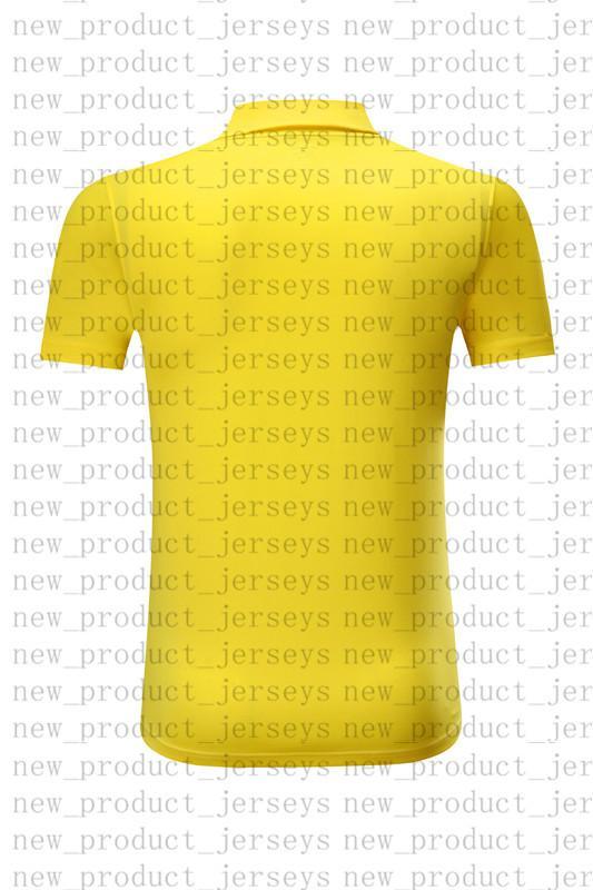 Lastest Men Football Jerseys Hot Sale Outdoor Apparel Football Wear High Quality 0024055545d d2e2rr344reswrsr