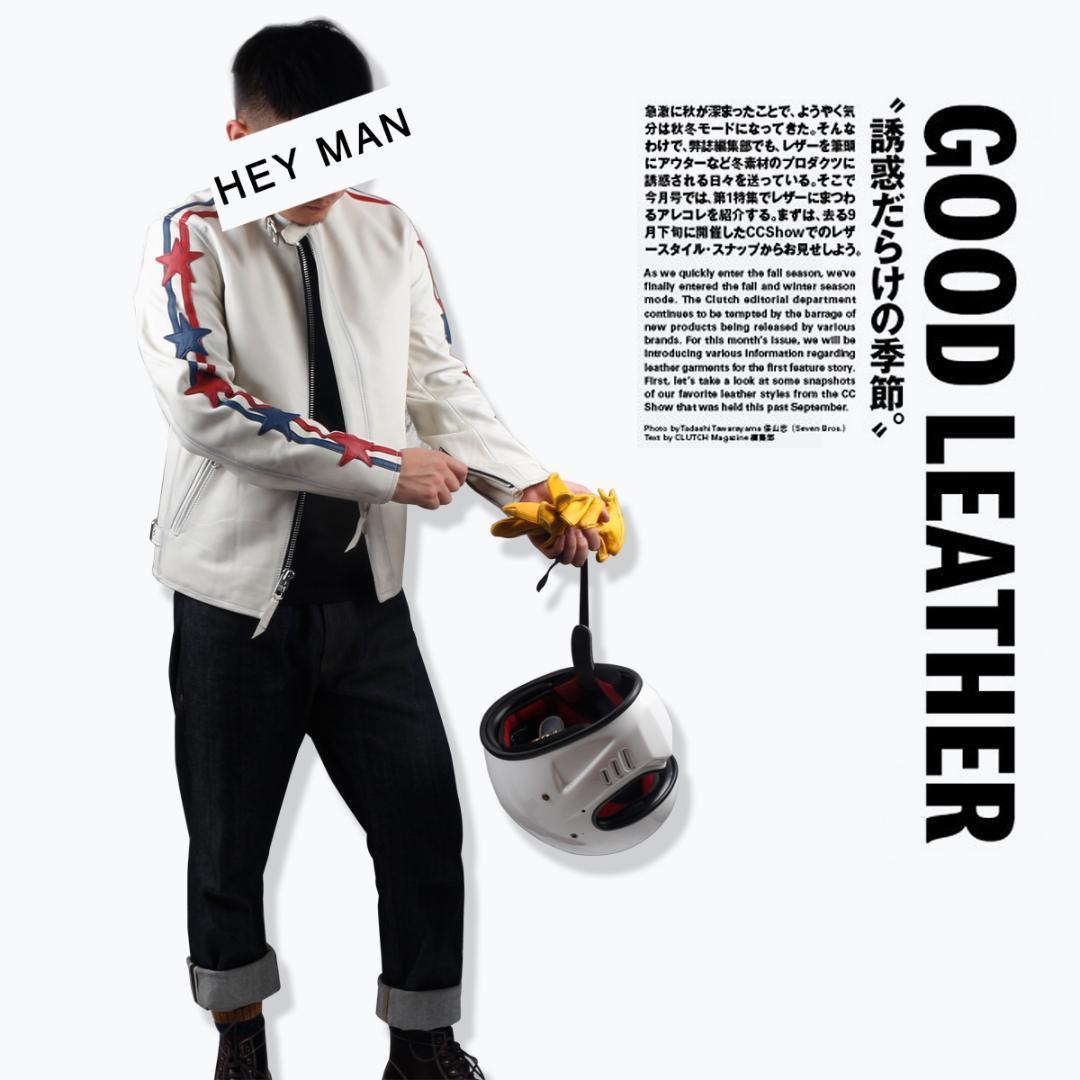 190415-2 Lire la description! taille asiatique super véritable manteau de cuir de vache nappa hommes de qualité épaisse veste en cuir de peau de vache 8 couleurs