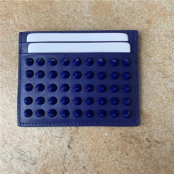Новая кожа моды для мужчин и женщин с одной и той же мешок карты тенденция кредитной карты бизнес-портативный мини-банка мешок карты