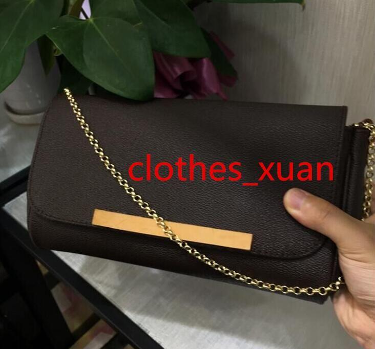 sacs à bandoulière de luxe de haute qualité pour les femmes totes cuir sac Croix sacs designer corps sacs à main sacs d'embrayage 03