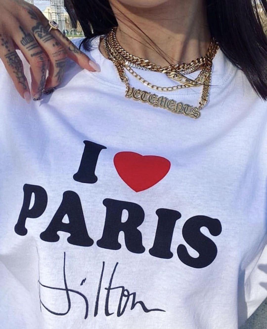 Hommes Designer T-shirt Love Letters Imprimé VETEMENTS rue Tide hommes et femmes 2020 été en vrac à manches courtes T-shirt talonnage T-shirt