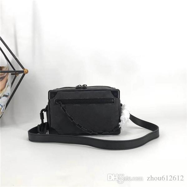Bolsa para bolsas Bolsos de mujer Taiga Meni Mini Tronco Suave Newest Hombro Completo y Pone Minibag Color Casual y Pequeño 44480 Color MMPSE