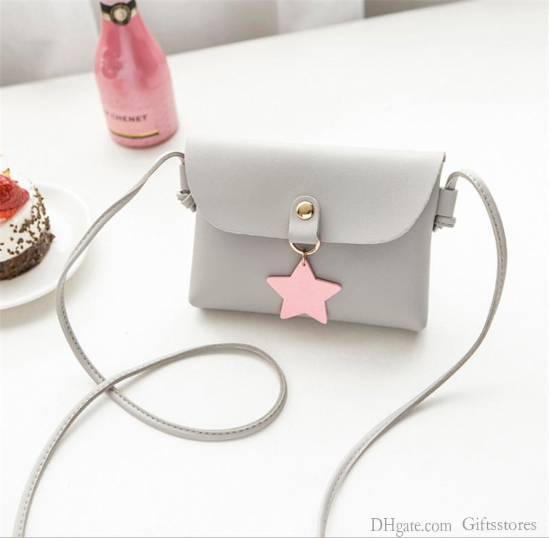 2019 Wholesale women leather handbags woman bags High quality women s messenger bags bolsas pouch bag tote 12