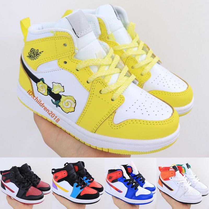 chaussures nike air max plus tn1 enfants
