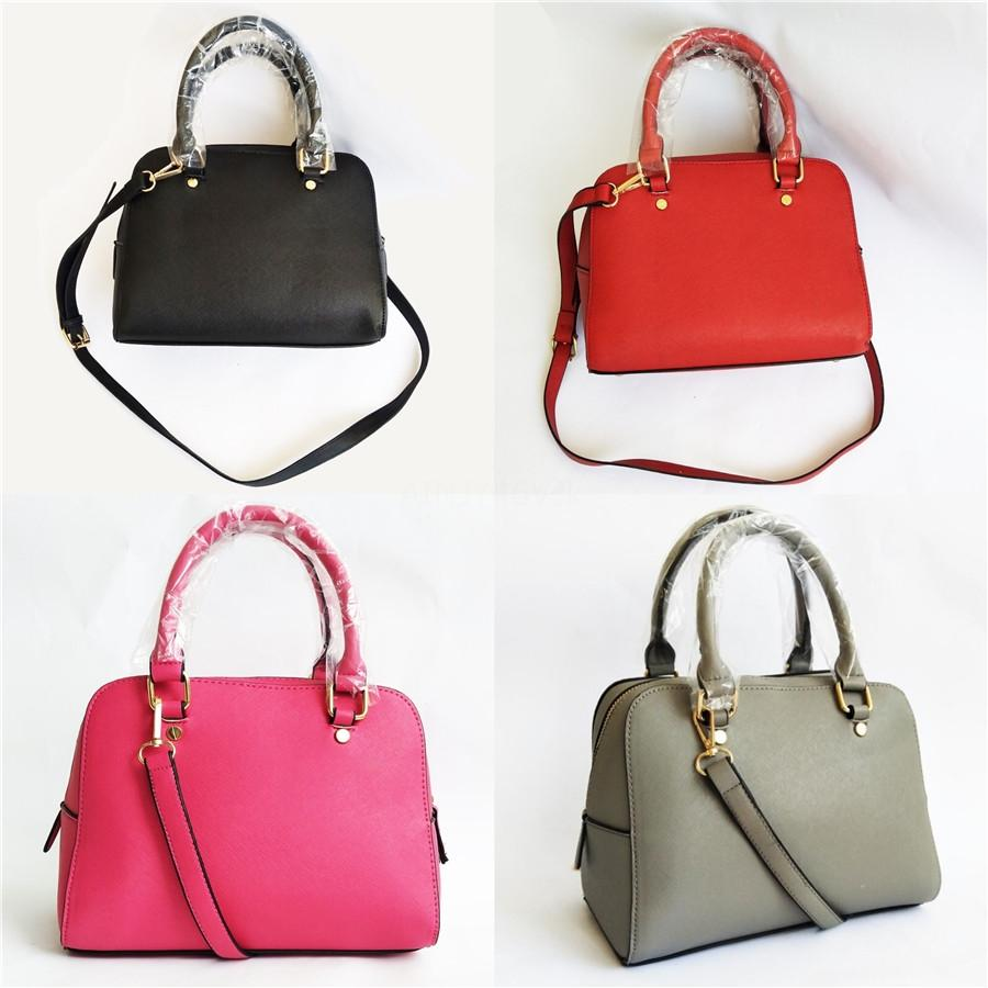 Designer Luxury Handbag Marmot Women Designer Bags 2020 New Style Fashion Totes Chain Tote Strap Crossbody Ladies Designer Bag #475