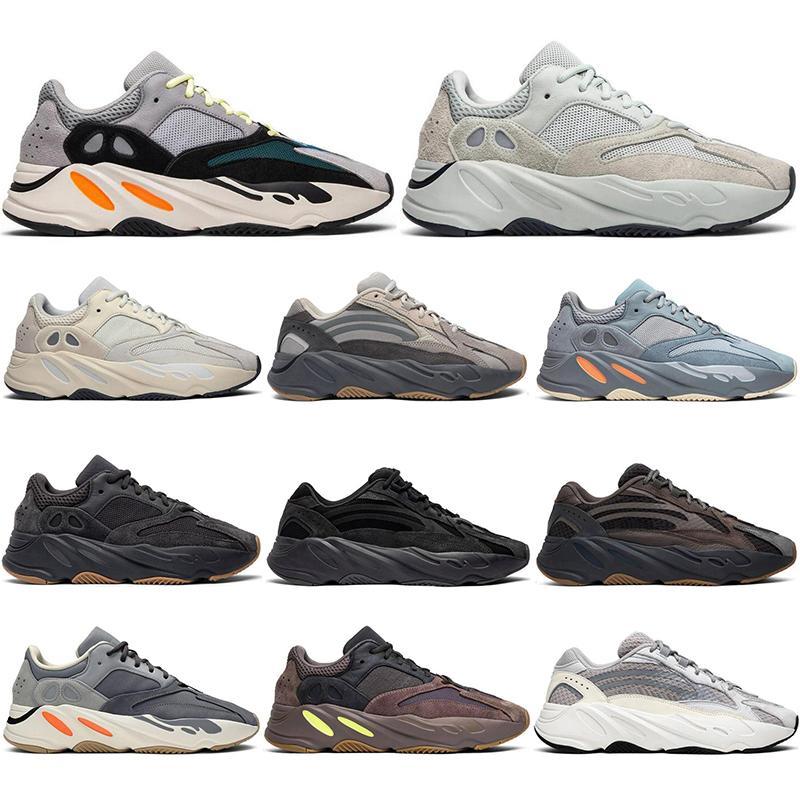 Adidas   con los calcetines de la buena calidad Utilidad Negro Gum Bottom corredor de la onda para hombre diseñador de las mujeres Sport zapatillas de deporte de Kan