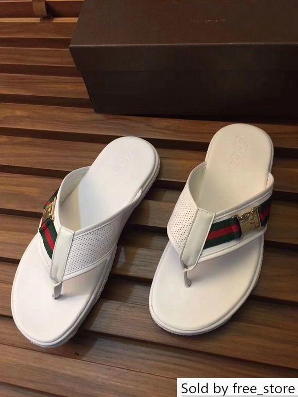 yeni beyaz çevirme 2099008 Erkekler Terlik Pilotlar Sandalet Slaytlar Sneakers Princetown Terlik Gerçek Deri Ayakkabı flop