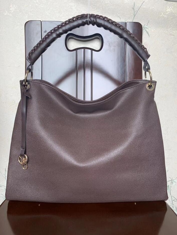 Spedizione Gratuita! Promozione! 2020 PU Nome nuovo modo di marca borse in pelle donne marche famose designer di borse a tracolla Tote con il sacchetto di polvere