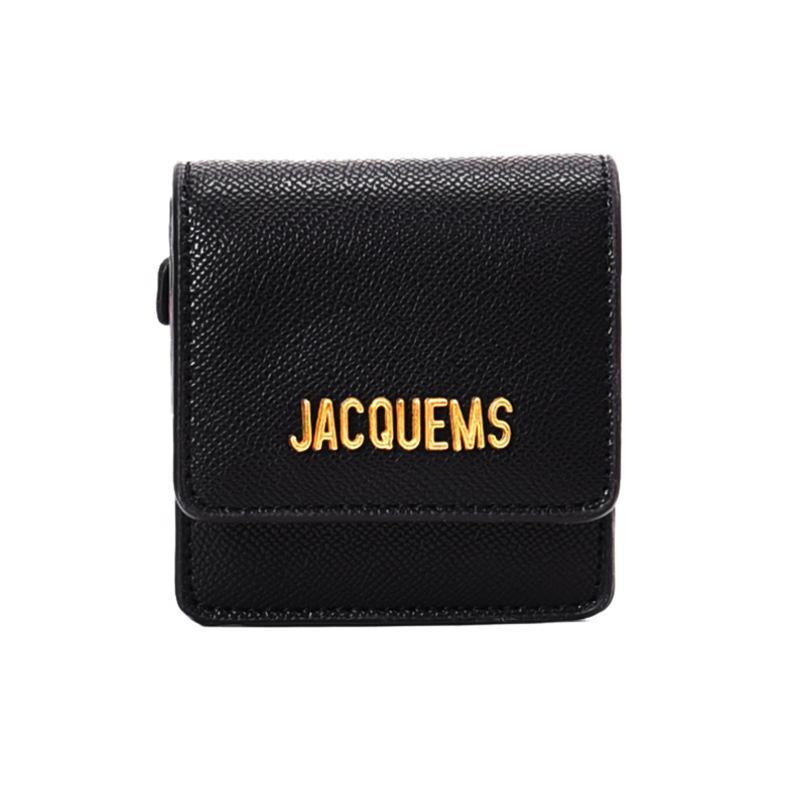 Mini metallo Lettere Portafogli da donna in esecuzione braccio Sacchetti per il telefono di denaro Keys Outdoor Fashion Shopping braccio pacchetto femminile Wristlet Bag